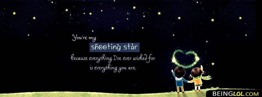 Beautiful Love Quote Facebook Covers
