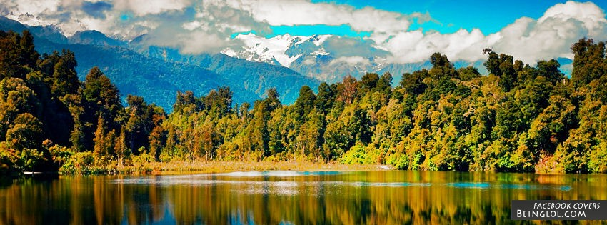 Nature Facebook Covers - Timeline Covers & Profile Covers ...