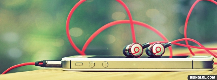 Music Facebook Covers - Newest First - Timeline Covers & Profile ...