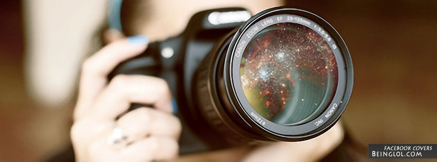 Photography Facebook Covers