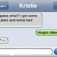 Alright,hitler.xd