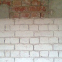 How many bricks in this picture?