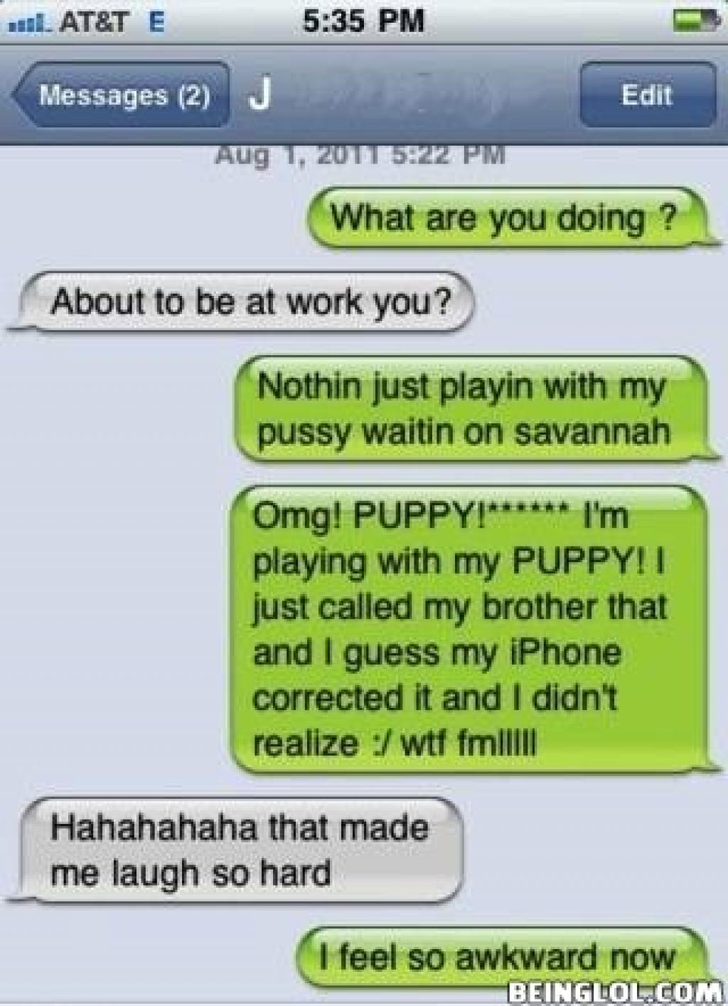 Talking Dirty Youre Doing It Right - Iphone Fails Funny