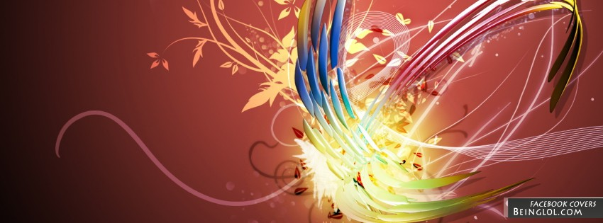 abstract fb cover - photo #45