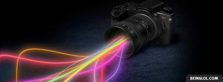 Abstract Nikon