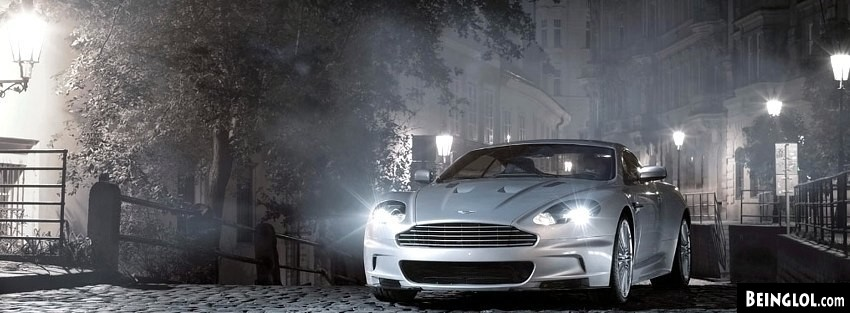 Aston M Dbs 180 Facebook Covers