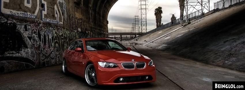 BMW 3 Serie 1080
