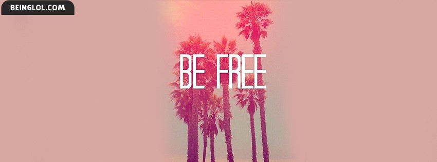 be free facebook covers