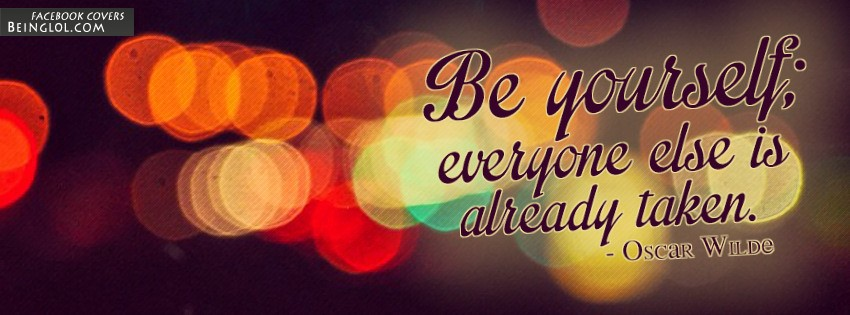 quotes facebook covers timeline covers amp profile covers
