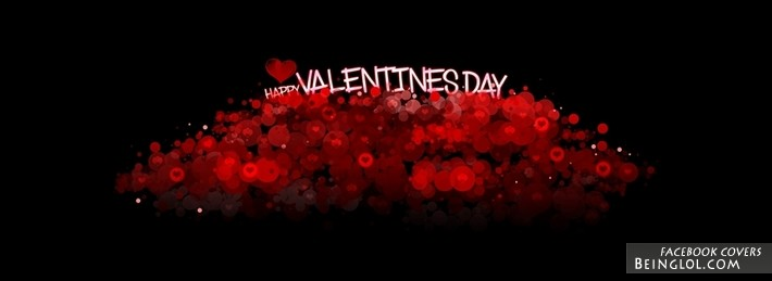 Beautifull Valentines Day