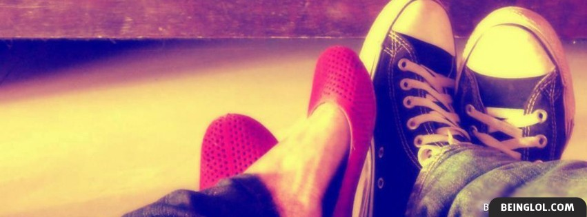 Best Couple Feets Facebook Facebook Covers