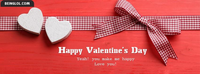 Best Happy Valentines Day