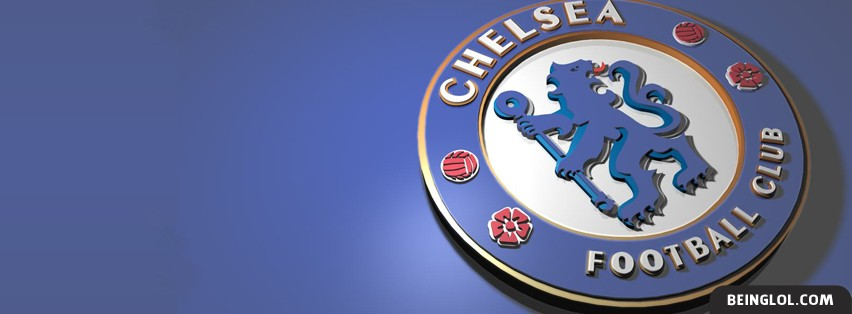 Chelsea Fc Facebook Covers