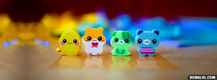 Cute Facebook Covers - Timeline Covers & Profile Covers ...