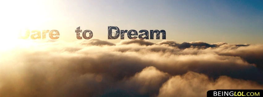 Dream Timeline Cover Facebook Covers