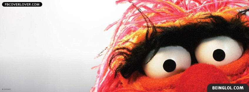 Elmo The Muppet