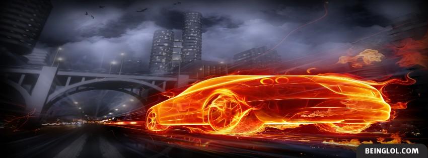 Furious Car
