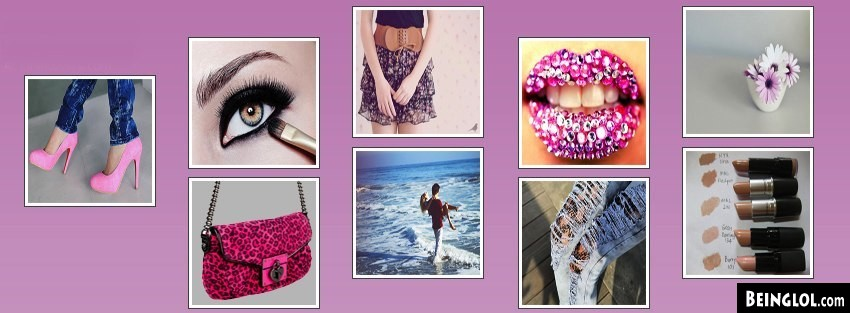 girl collage facebook cover girl collage cover 343 girls