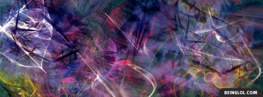 abstract fb cover - photo #29