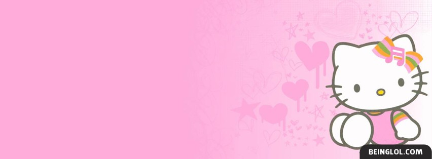 Girls Facebook Covers