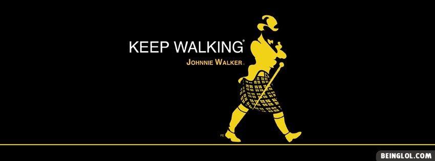Johnny Walker