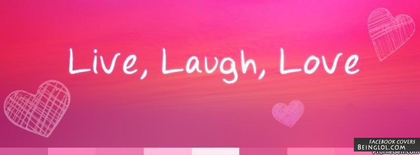 Quotes Facebook Covers - Timeline Covers & Profile Covers for Facebook