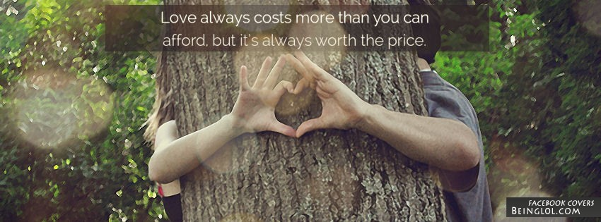 More Than You Can Afford