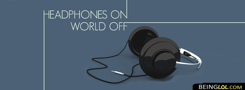 Cool Cover Photos For Facebook Quotes About Music | www ...