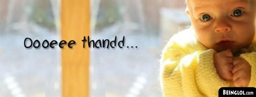 Oooeee Thand