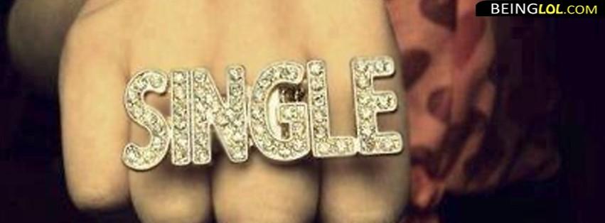 single girls on facebook