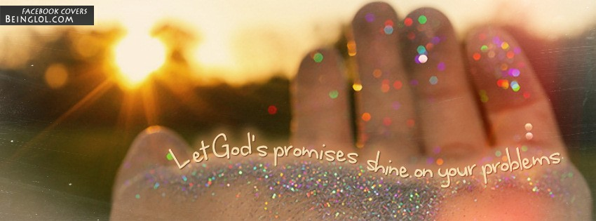 Shine On Your Problems