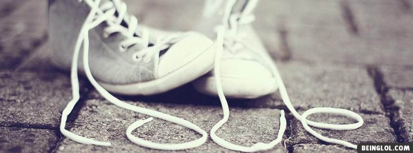 Shoestrings Love