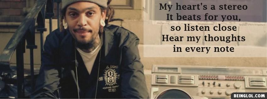 Stereo Hearts