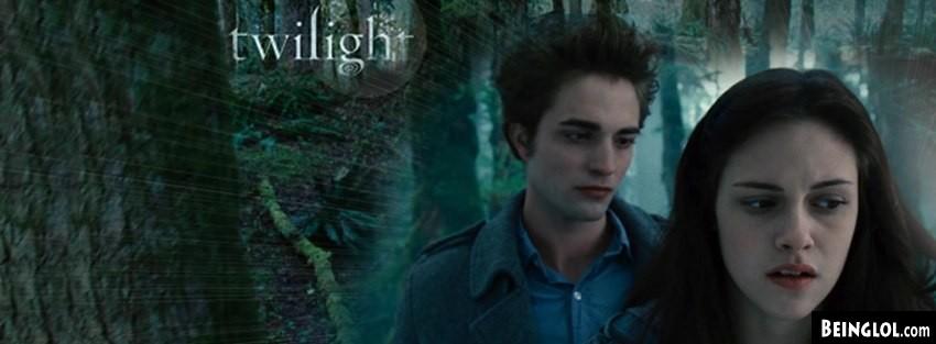 Amazoncom Twilight The Twilight Saga Book 1 eBook