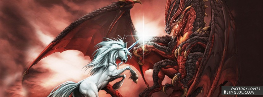 Fantasy Facebook Covers - Timeline Covers & Profile Covers ...