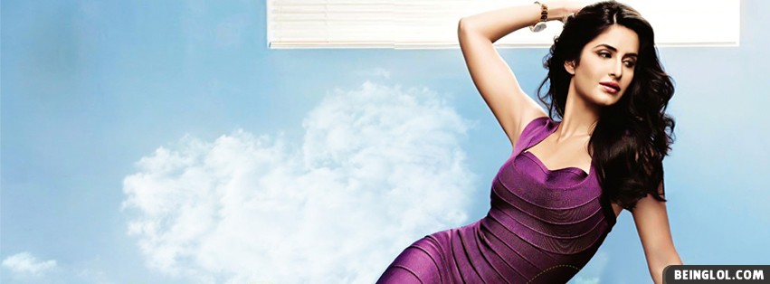 Katrina Kaif Facebook Covers