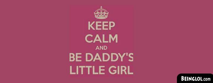 Keep Calm Facebook Cover Keep Calm Cover 2878 Girls Profile