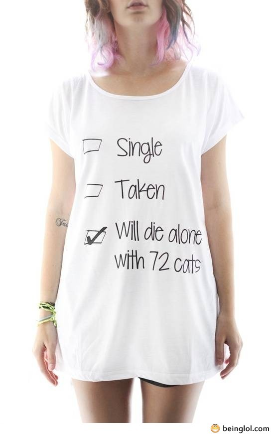 Hey Girls You Want This T Shirt