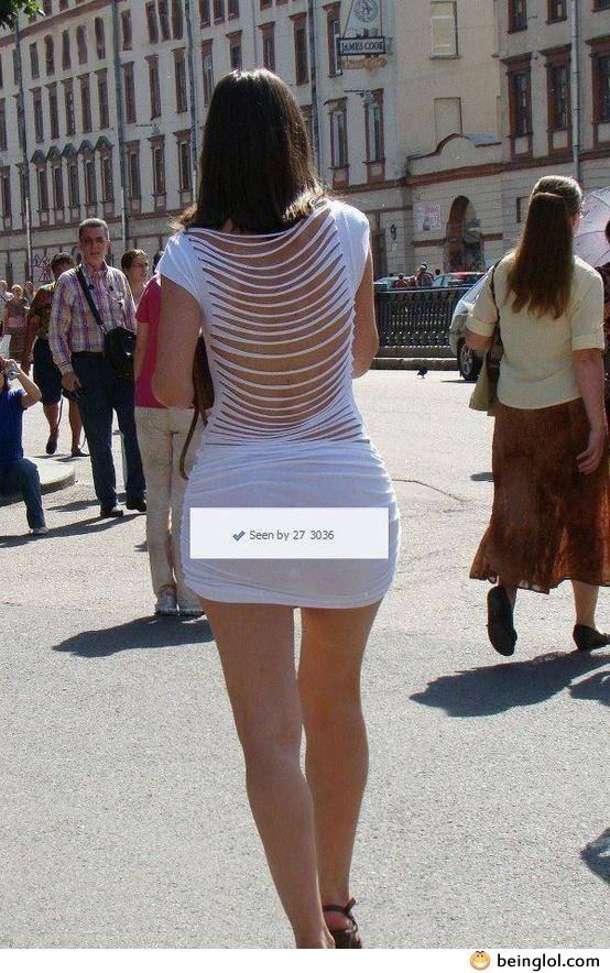 мини юбки любительское фото