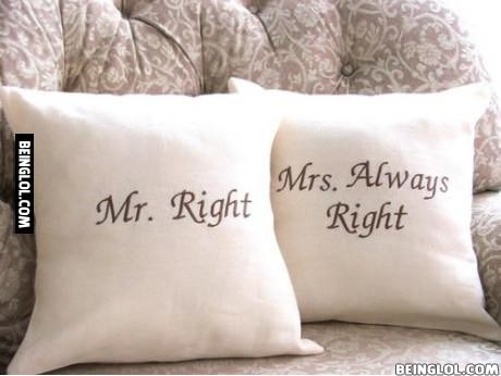 The Best Pillows For Couples