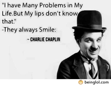 My Lips Don't Know That