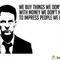 Best 'fight Club'