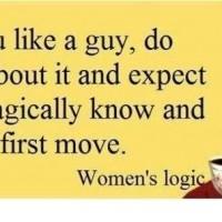 Women's Logic
