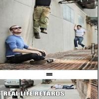 Internet Heroes
