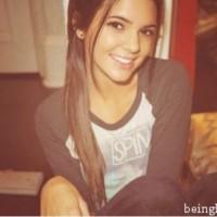 Prefect Smile