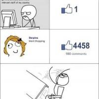 Wtf Facebook