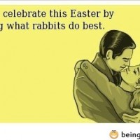 Let's Celebrate This Easter