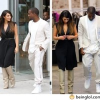 Most Embarrased Moment For Kim Kardashian !