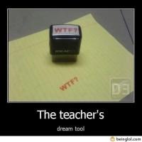 Dream Tool