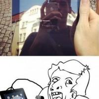 Now This Is Genius !